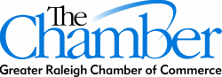 Raleigh Chamber of Commerce | Raleigh, NC